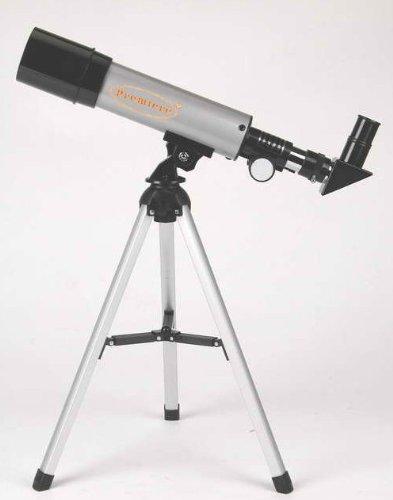 Stargazer Telescope