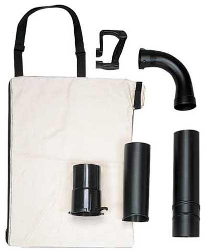 hitachi-rb-hva-vacuum-kit-fur-rb-24-e-fangsackvolumen-ca-35-liter