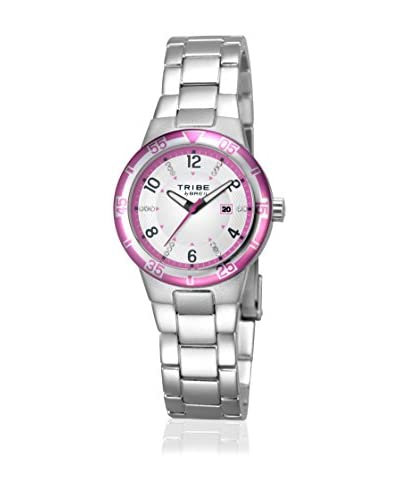 Breil Orologio al Quarzo Woman Flash 32 mm