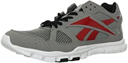 Reebok Men s Yourflex Train 20 Cross Training Shoe B009L1PSP6