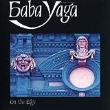 ON THE EDGE(ltd.paper-sleeve)(reissue) by VIVID SOUND (JAPAN)