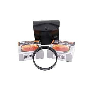 MARUMI DHG330ACH62 Filtre Noir