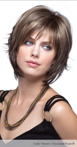 reese-wig-1660-designed-by-noriko-for-rene-of-paris-plus-a-free-revlon-wig-lift-comb-color-selected-