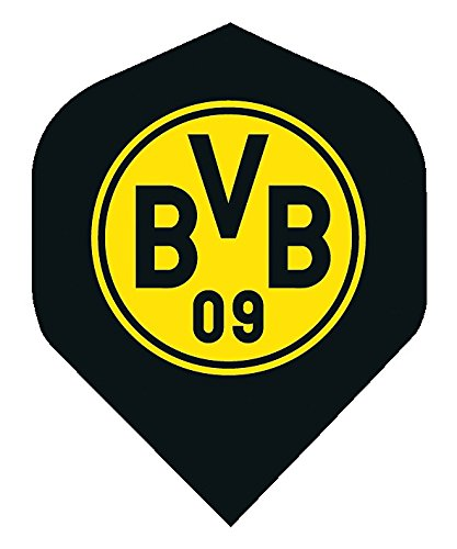 "Automaten Hoffmann Flightset ""Bundesliga"" Borussia Dortmund"