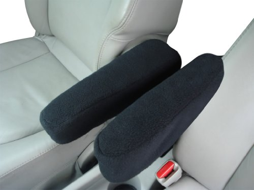 Fleece Seat Covers For Cars