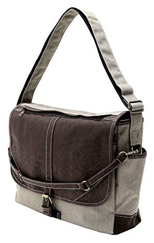 (エドウィン) EDWIN ショルダーバッグ メンズ ボディバッグ バッグ カバン 鞄 斜め掛け カジュアル レディース 男女兼用 ユニセックス Free ブラウン