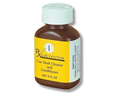 cue-doctor-original-cleaner-y-conditioner-para-billar