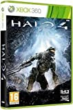 Halo 4 Inc Exclusive Assassin Armor Emblem XBOX 360