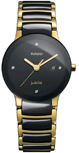 Womens Watches RADO Rado Centrix R30930712