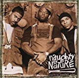 Naughty By Nature Nineteen Naughty Nine - Natures Fury
