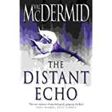 The Distant Echoby Val McDermid