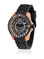 BULTACO Reloj de cuarzo Unisex BLPO45S-CB1 45.0 mm