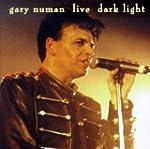 Live Dark Light