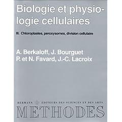 Biologie et physiologie cellulaire dans Biologie 41XD6XT4JYL._SL500_AA240_