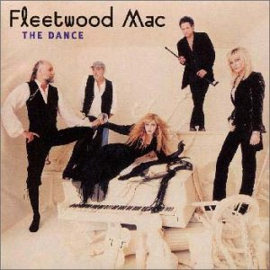 DANCE, THE (BEST LIVE) (Fleetwood Mac The Dance compare prices)