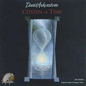 David Arkenstone - Citizen of Time - Zortam Music