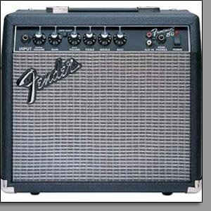 fender-frontman-15g-amp