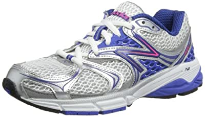 Balance Womens W940WB2 Running Shoes by New Balance