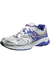 New Balance Women's W940V2 Running Shoe