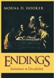 img - for Endings: Invitations to Discipleship book / textbook / text book