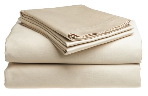 Top 1 Sealy Soybean Foam Core Crib Mattress Review Bed
