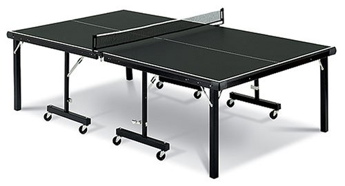 Find Discount Stiga Insta Play Table Tennis Table