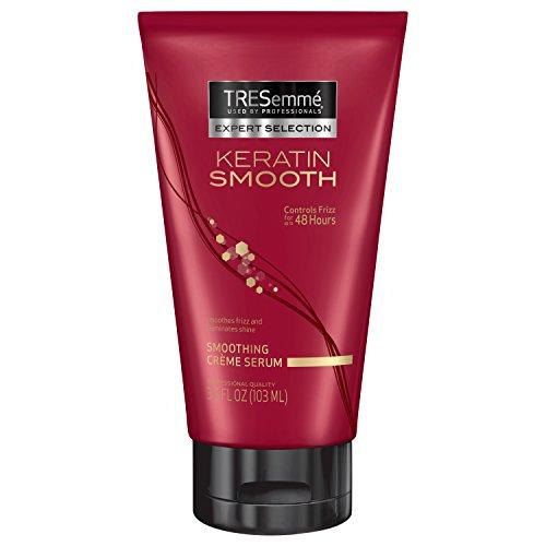 tresemme-keratin-smooth-creme-35-oz