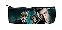 Soothing Supply Custom Harry potter School Pencil Case