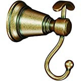 Moen YB8203AZ Rothbury Robe Hook, Antique Bronze