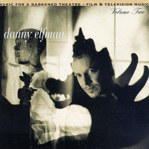 Danny Elfman - Dolores Claiborne - Zortam Music