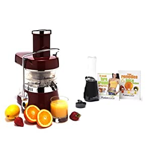 home kitchen kitchen dining small appliances juicers masticating ...