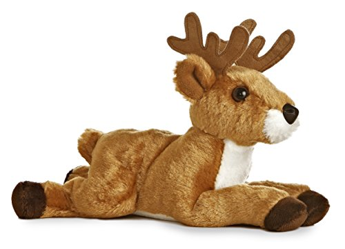 aurora-8-mini-flopsie-deer