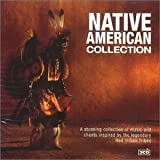Native American Collectionby Various Artists
