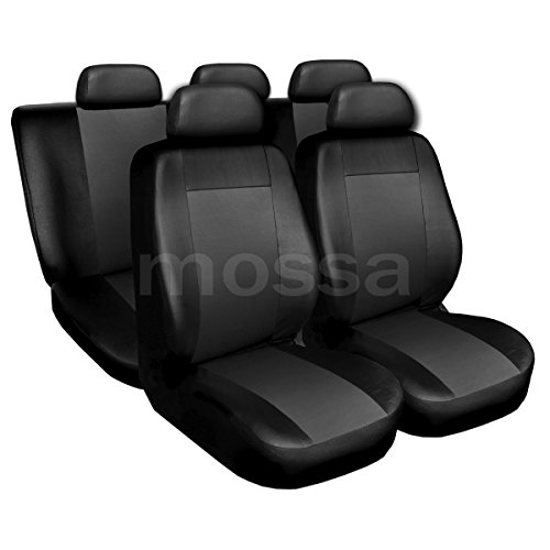 cm-g-universal-car-seat-covers-set-compatible-with-hyundai-accent-atos-galloper-getz-i10-i20-i30-i40