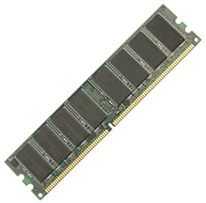 ACP-EP Memory 1GB PC2700 184-PIN DDR 333MHz DIMM for PC'S.