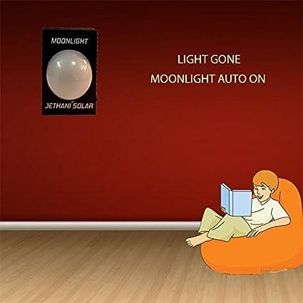 Jethani-Solar-Moonlight-LED-Emergency-Light