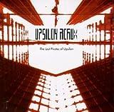 The Last Pirates of Upsilon by Upsilon Acrux (1999-06-01)