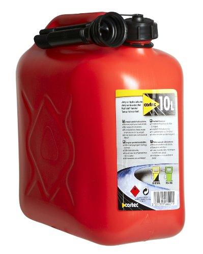 cartec-506021-bidon-de-10-litros