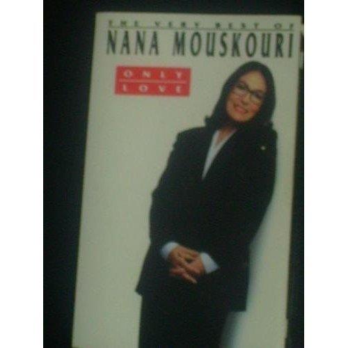 Nana Mouskouri - Vielles Chansons De France - Zortam Music