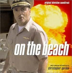 On The Beach: Original Television Soundtrack (2000 TV Movie)