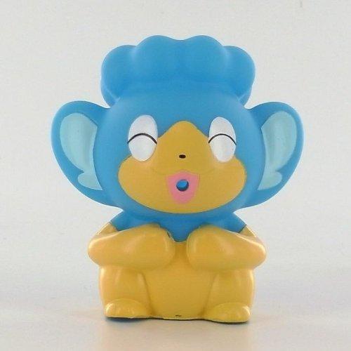Figura-Pokemon-Panpour-Chorro-de-Agua-5