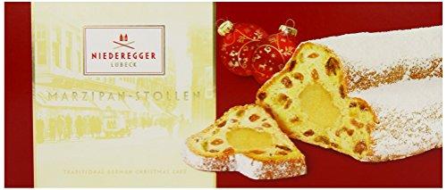 niederegger-stollen-cake-traditional-marzipan-christmas-stollen-cake-750-g