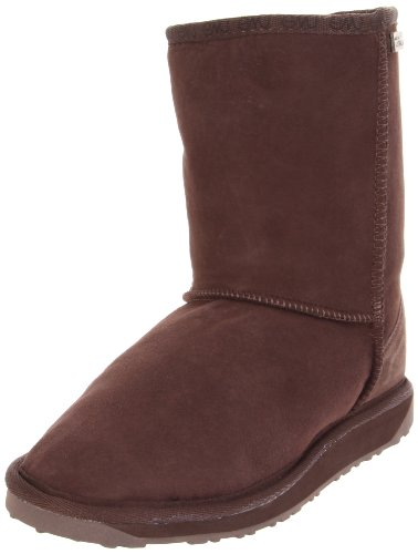 Cyber monday deals on cowgirl boots