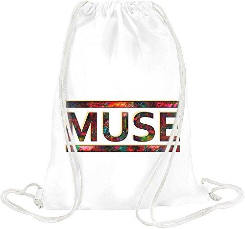 muse-band-colorful-logo-sac-de-cordon-gym-travel-drawstring-sack-printed-bags-by-genuine-fan-merchan