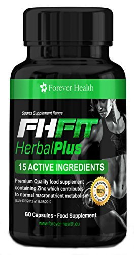 herbal-plus-complex-contains-15-powerful-active-herbal-and-natural-ingredients-herbal-plus-is-a-new-