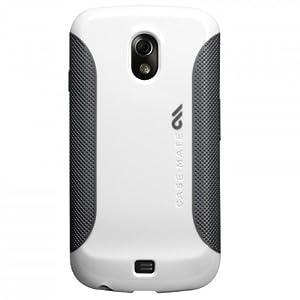 Case-Mate CM017311 POP Case for Samsung Galaxy Nexus GT-i9250 / Galaxy Nexus SCH-i515 Verizon