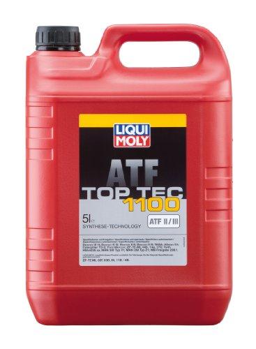 liqui-moly-top-tec-atf-3650-1100-fluido-trasmissione-automatica-1-l