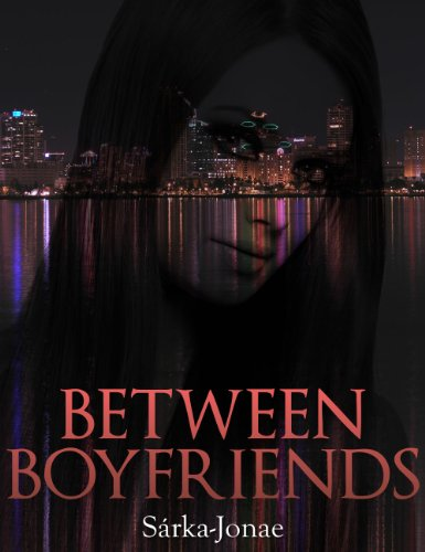 Between Boyfriends ($0.99 Sale Ending Feb. 21)