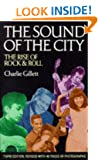 The Sound of the City: Rise of Rock and Roll