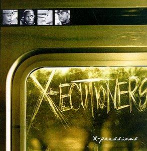 X-Ecutioners - X-pressions - Zortam Music